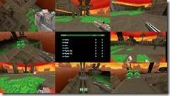 2904830-gunscape_8p-splitscreen_dm1[1]