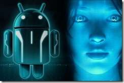 Cortana-for-android[1]