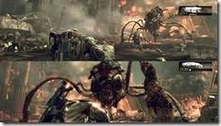 gears_of_war_split_screen[1]