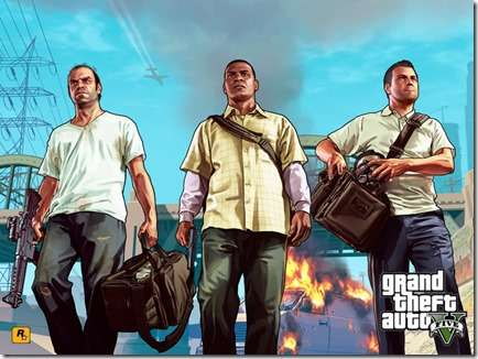 grand-theft-auto-v-wallpaper-007[1]