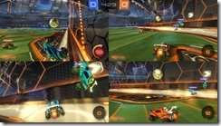 rocket-league-split-screen[1]