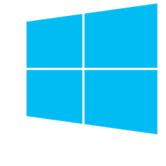 windows-phone-logo-topic[1]