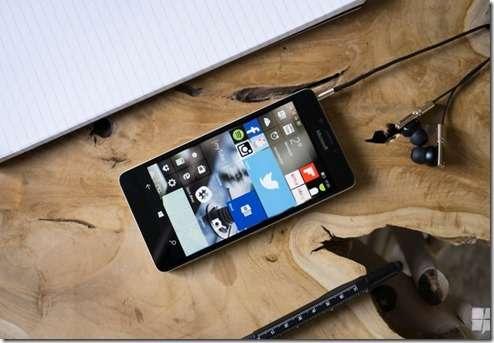 Windows-10-Mobile-800x553[1]