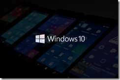 windows-10-768x512[1]
