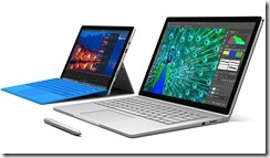 Surface-Book-Pro-4[1]