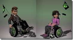 Xbox-Wheelchair-Avatar-1[1]