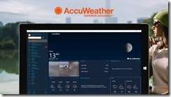 accuweather-header[1]