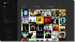 xbox-games-apps-games[1]