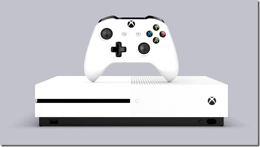 xbox-one-s-console-controller_1920.0.0[1]