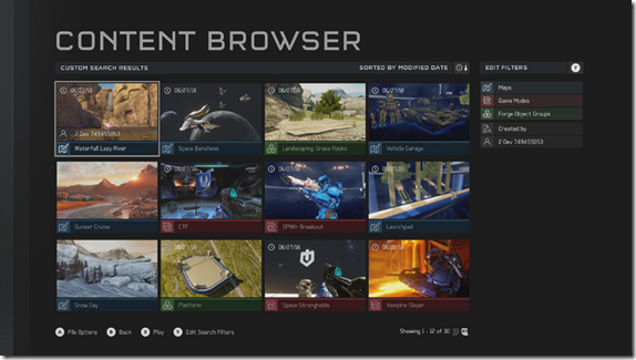 Halo-5-Content-Browser[1]