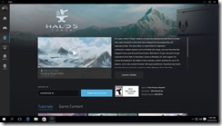 Halo-Windows-App-Download[1]