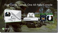 Xbox-One-S-Halo-Collection-Bundle[1]