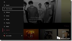 groove-music-xbox-one-3[1]