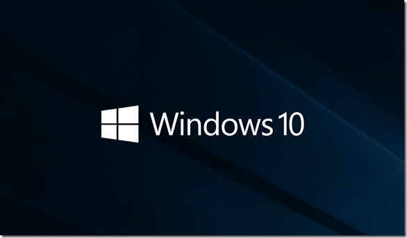 windows-10[1]