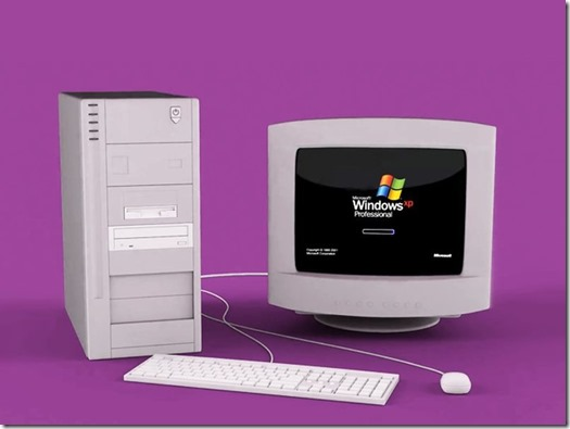 windows-xp-pro[1]
