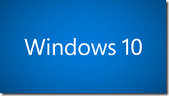 2015-07-29-windows10[1]