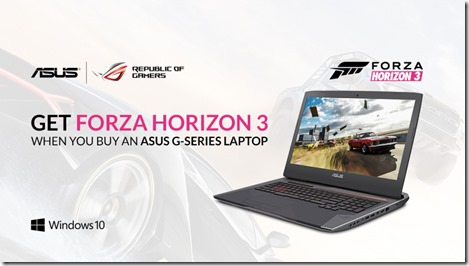 ASUS-Forza-Horizon-3-Game-Offer[1]