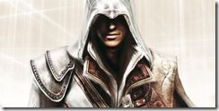 Assassins-Creed-featured-image[1]