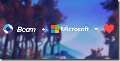 Beam-plus-Microsoft[1]