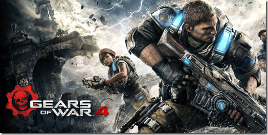 Gears-of-War-4[1]