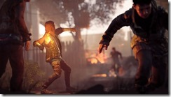 Homefront-Revolution-Performance-Patch[1]