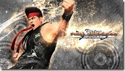 VF5 Final Showdown Ver B[1]
