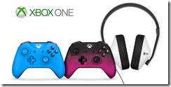 Xbox-One-accessories[1]