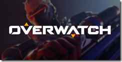 overwatch-featured-image-soldier-76[1]