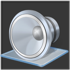 windows-7-audio-icon[1]