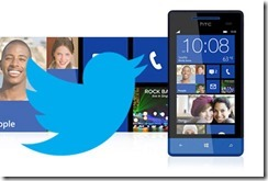 windowsphonetwitter-100016074-large[1]