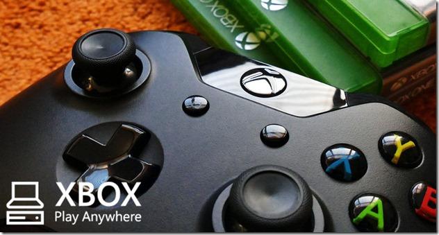 XBOX-Play-Anywhere[1]