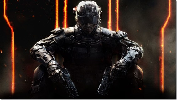 call-of-duty-black-ops-3[1]