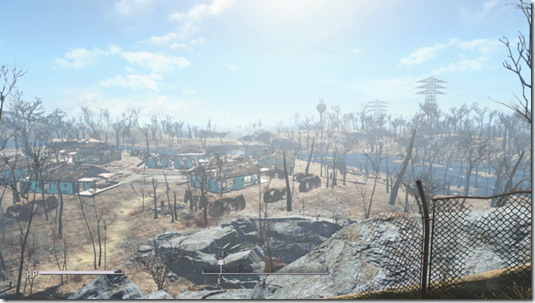 fallout-4-banner[1]