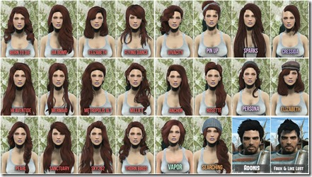 fallout4_mods_hair[1]