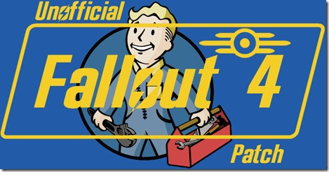 fallout4_mods_patch[1]