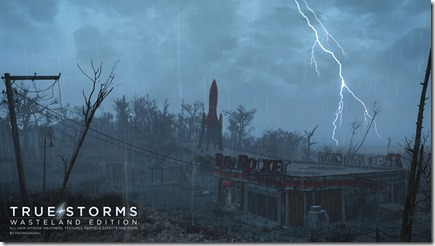 fallout4_mods_storms[1]