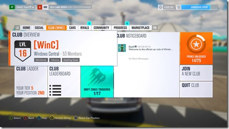 forza-horizon3-club-tab-menu[1]