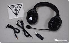 turtle-beach-stealth-420x-plus-xbox-one-headset-components[1]