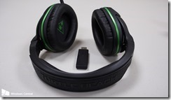 turtle-beach-stealth-420x-plus-xbox-one-headset-headband[1]