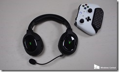 turtle-beach-stealth-420x-plus-xbox-one-headset-leds[1]