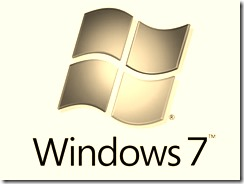 windows7logo[1]