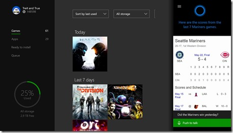 xbox-preview-cortana-snapped[1]