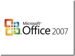 Microsoft-Office-2007-Activation-Key-Workingfor-lifetime[1]