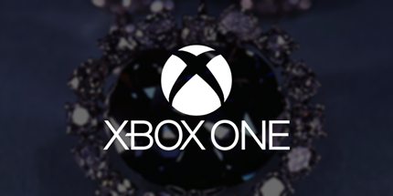 Xbox-One-Diamond[1]