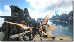 ark_survival_evolved-2769555-e1463550000433[1]