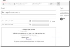 outlook-amazon-automatic-event-screenshot[1]