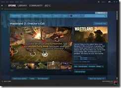 steam-wasteland-2[1]