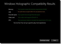 windows-holographic-minimum-specs-1200x868[1]