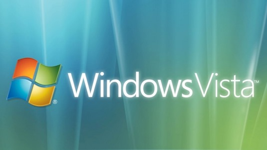 windowsvistahero[3]
