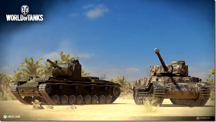 wot_xbox_one_e315_08_branded[1]